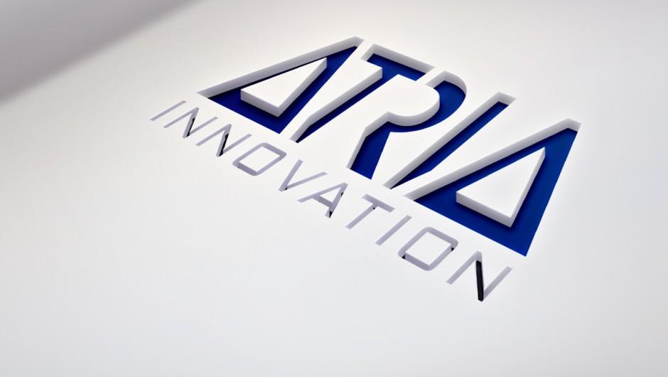 ¡Bienvenidos a la web de Atria Innovation!