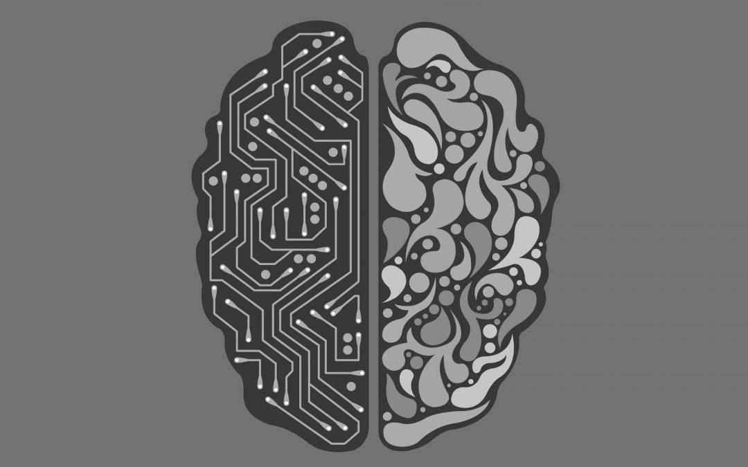 La robótica, la inteligencia artificial y el futuro del empleo