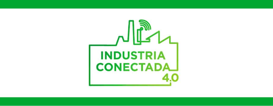 Ayudas para Industria Conectada 4.0