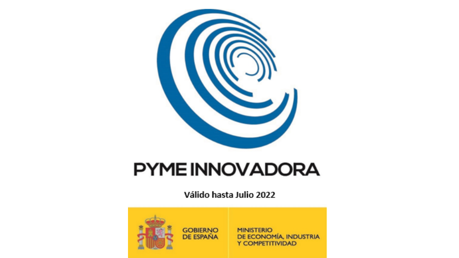 ATRIA Innovation obtiene el sello PYME Innovadora