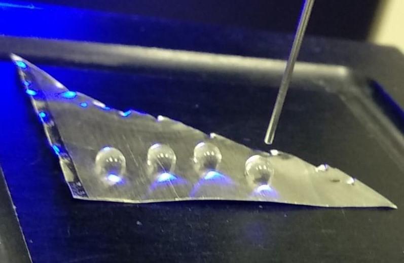 aluminio-super-hidrofobo-atria