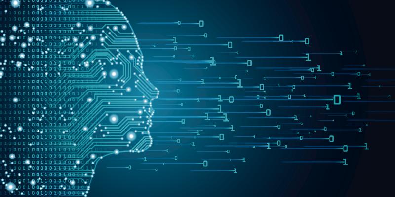 Deep Learning y sus muchas aplicaciones
