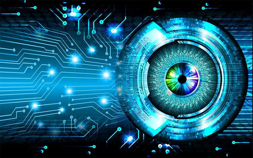 7 aplicaciones de la visión artificial