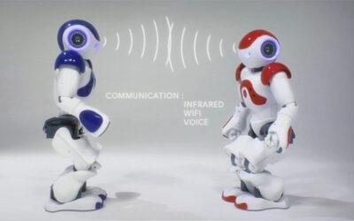 Comunicación M2M o Machine to Machine, en qué consiste