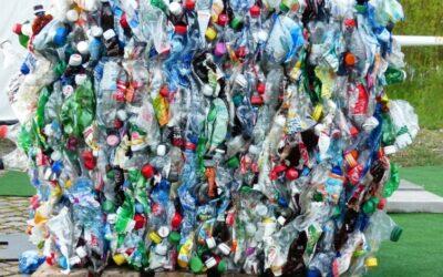 Guía de valorización de residuos