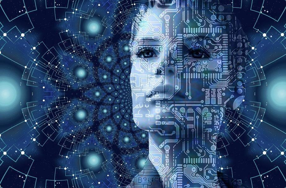 ¿Cómo de inteligente puede ser una IA?