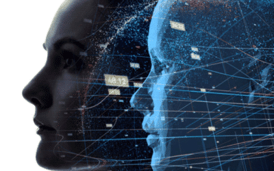 Gemelos digitales o digital twins: qué son, ventajas y aplicaciones